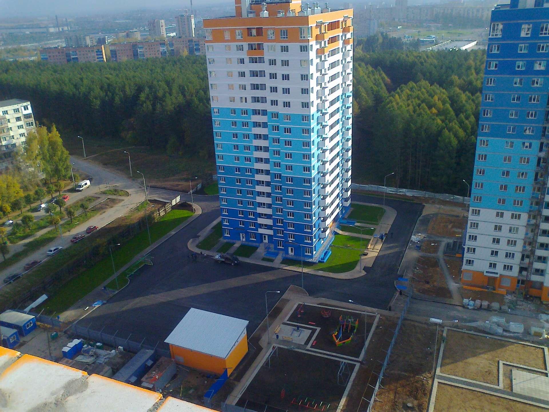 Строительная компания допуск 0 в Ижевске строительные материалы от компании пск холдинг