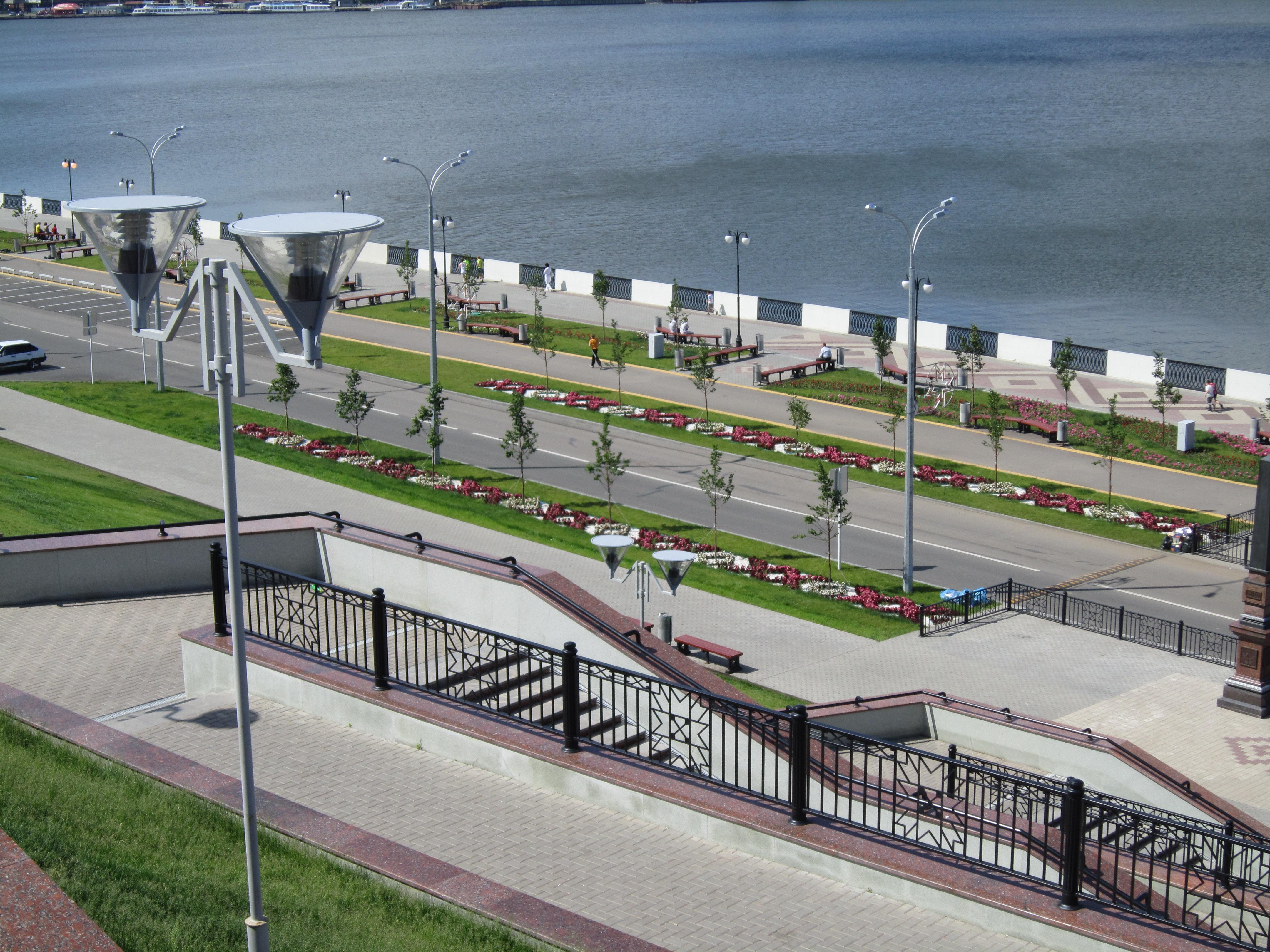 Строительные организации Ижевск 2011 урюпинск строительные материалы
