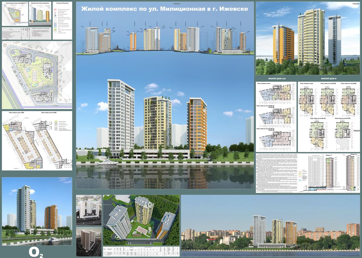 Соло строительная компания Ижевск современные строительные материалы строительстве