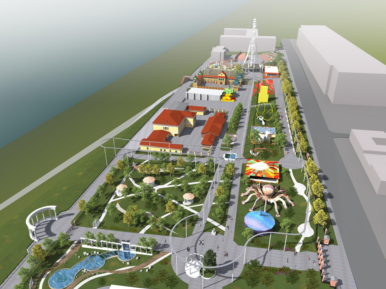 Строительная компания южный город Ижевск купить торф плодородную землю калужское шоссе
