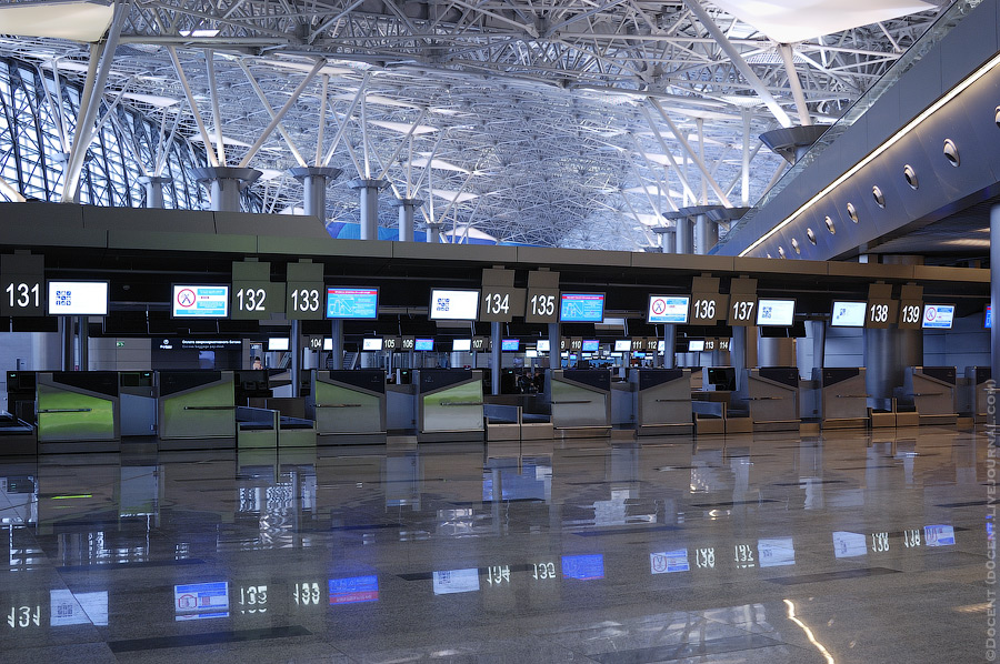 Идеи бизнес в аэропорту внуково идеи бизнеса hand made