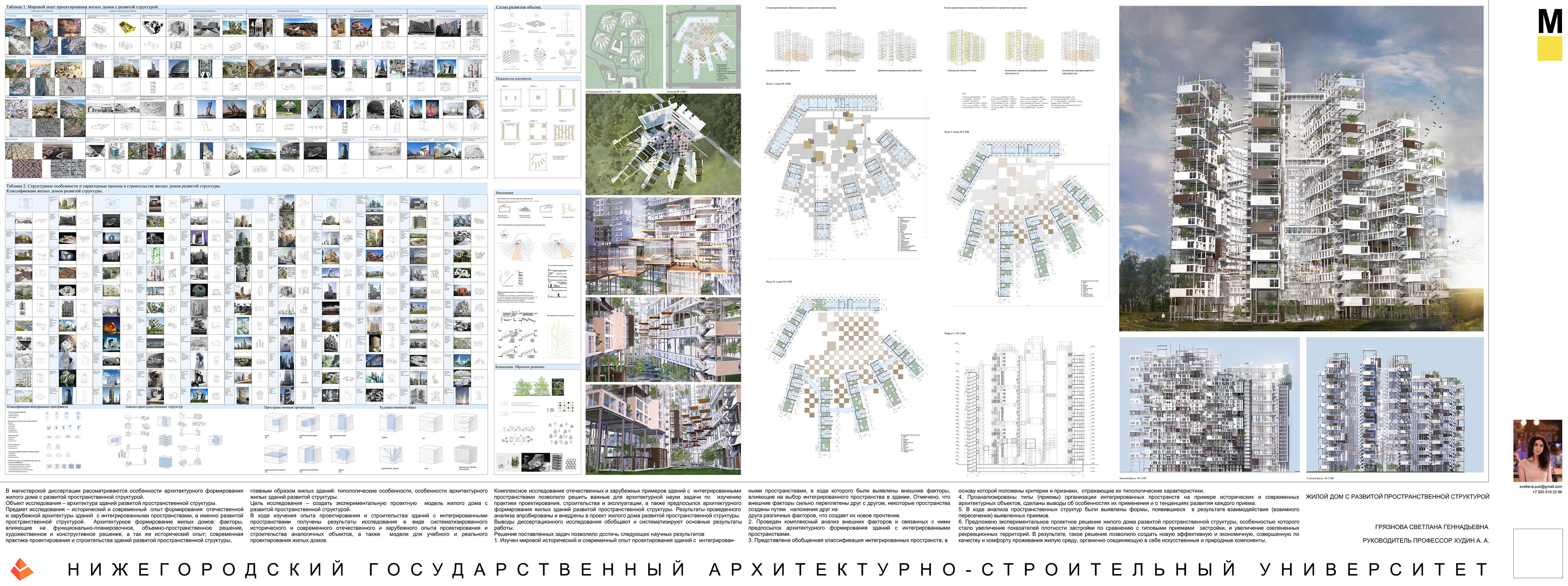 Справочное пособие к СНИП 20802–89 Проектирование