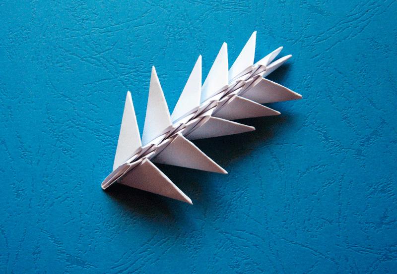 Оригами ижевск официальный