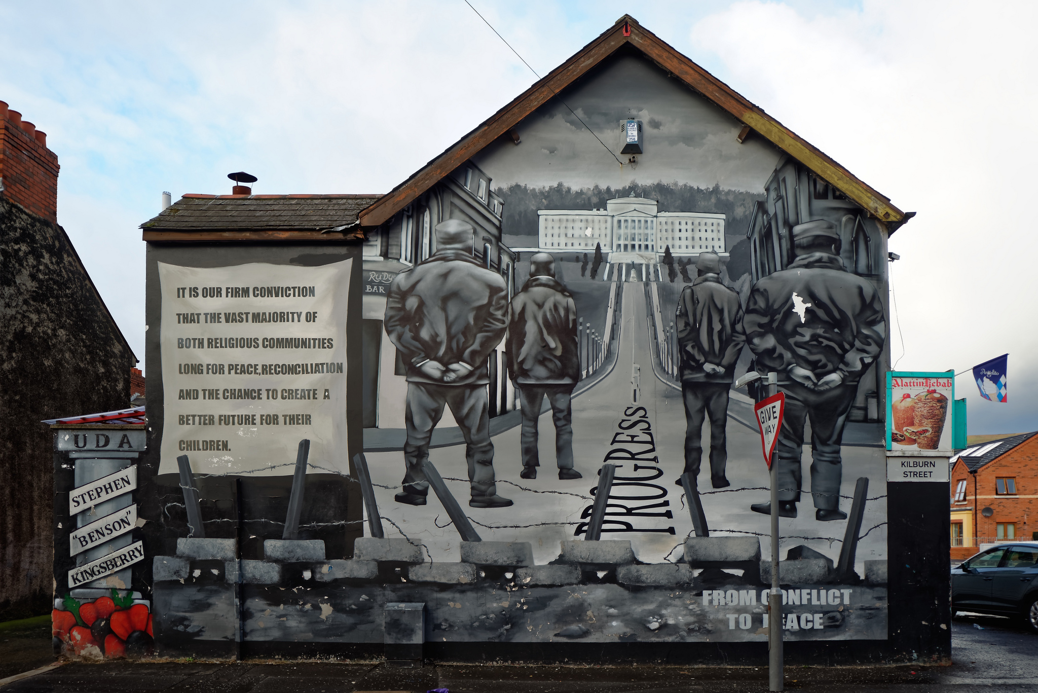 http://tehne.com/assets/i/upload/event/nothern-ireland-murals-2015-10.jpg