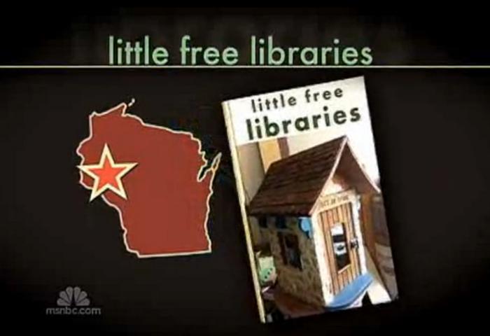 открытые библиотеки в огайо