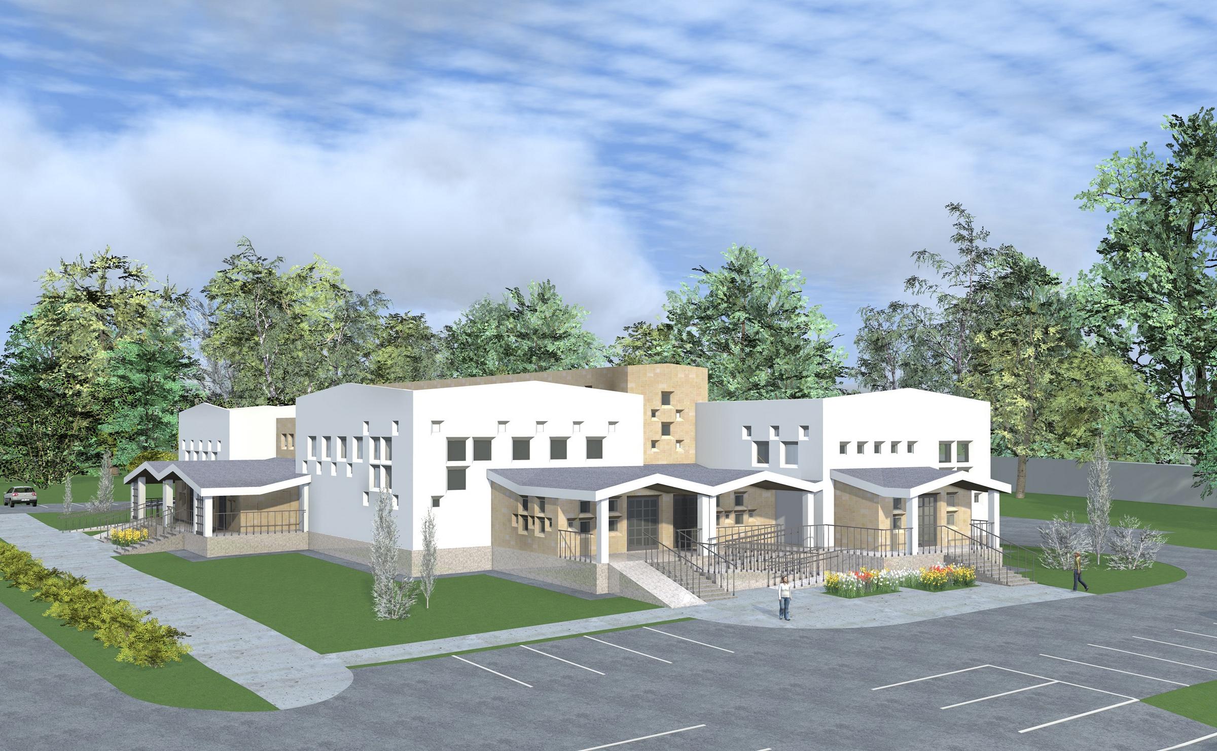 Строительная компания южное Ижевск строительная компания стел Ижевск цены на квартиры