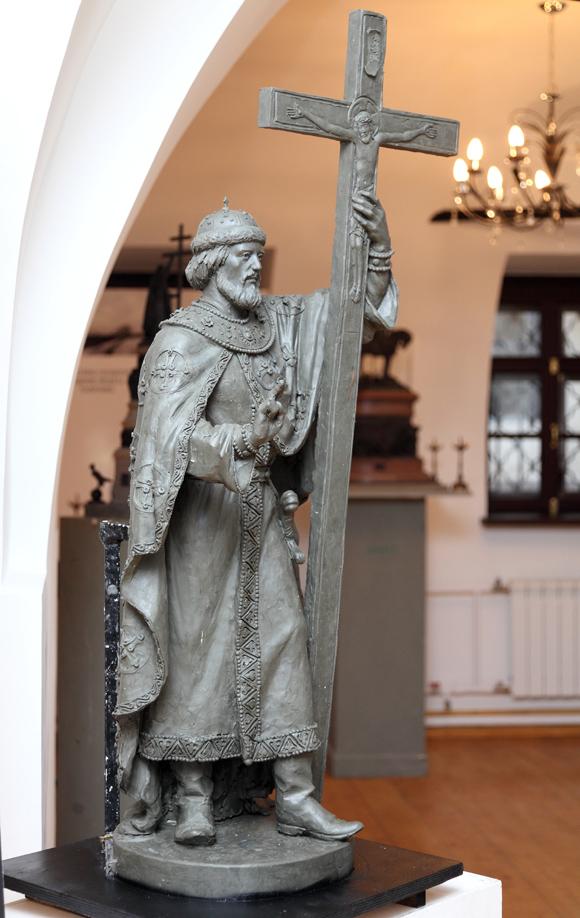 Подбор памятников Раменки памятник ангел на могилу в питере