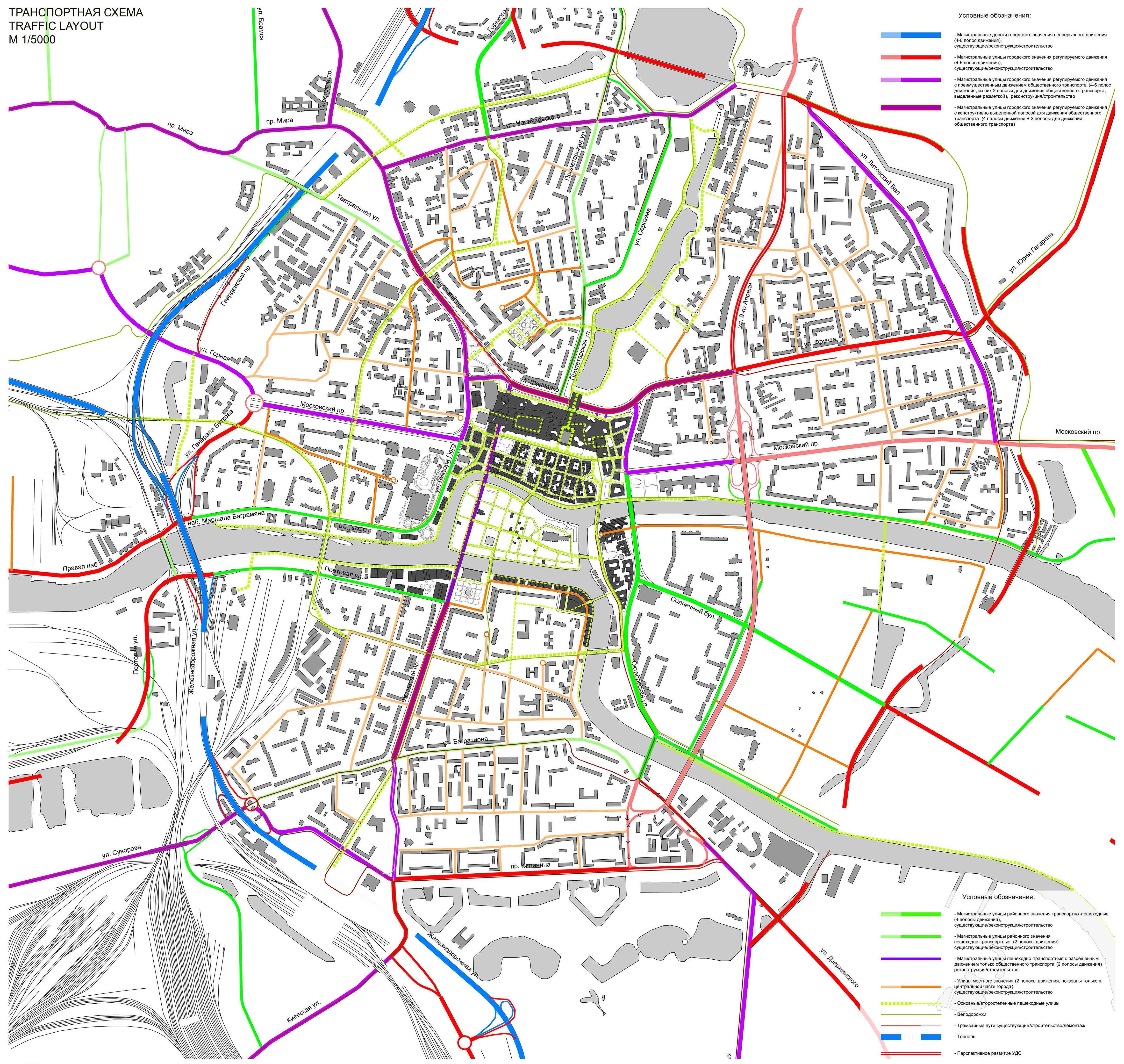 Карта схема города калининграда — livevideostudio.ru: http://livevideostudio.ru/%d0%b1%d0%b5%d0%b7-%d1%80%d1%83%d0%b1%d1%80%d0%b8%d0%ba%d0%b8/26765-karta-sxema-goroda-kaliningrada