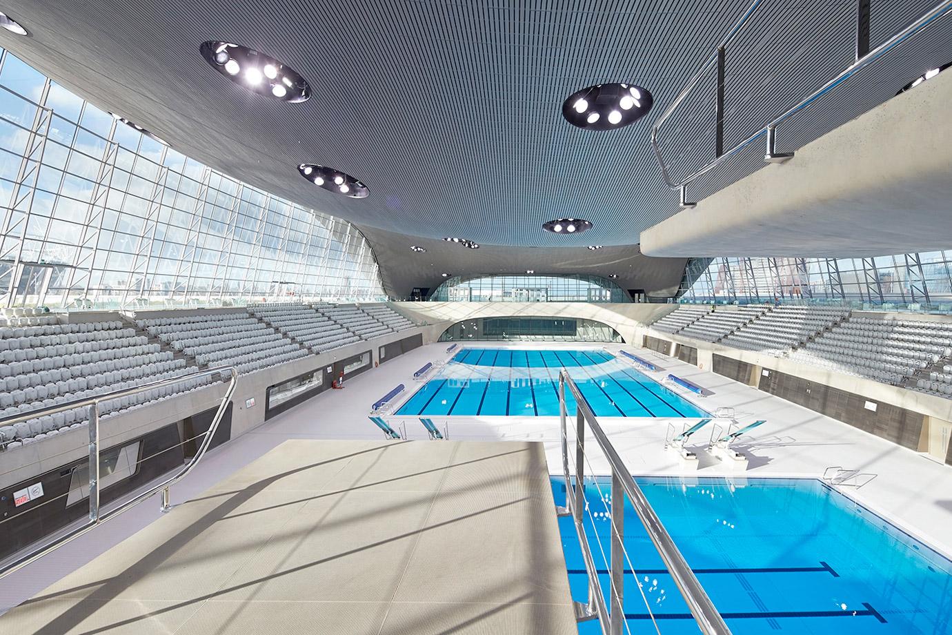 Водный спорт в британии фото