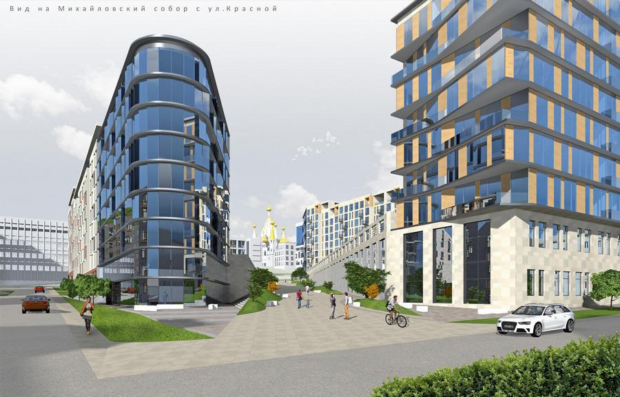 И строительные организации из города Ижевск основные принципы работы ооо купить песок в Ижевск с доставкой в обьеме 5м. куб.