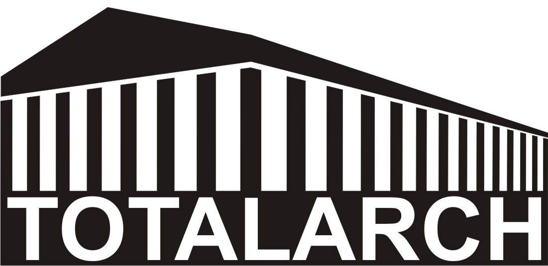 totalarch.com