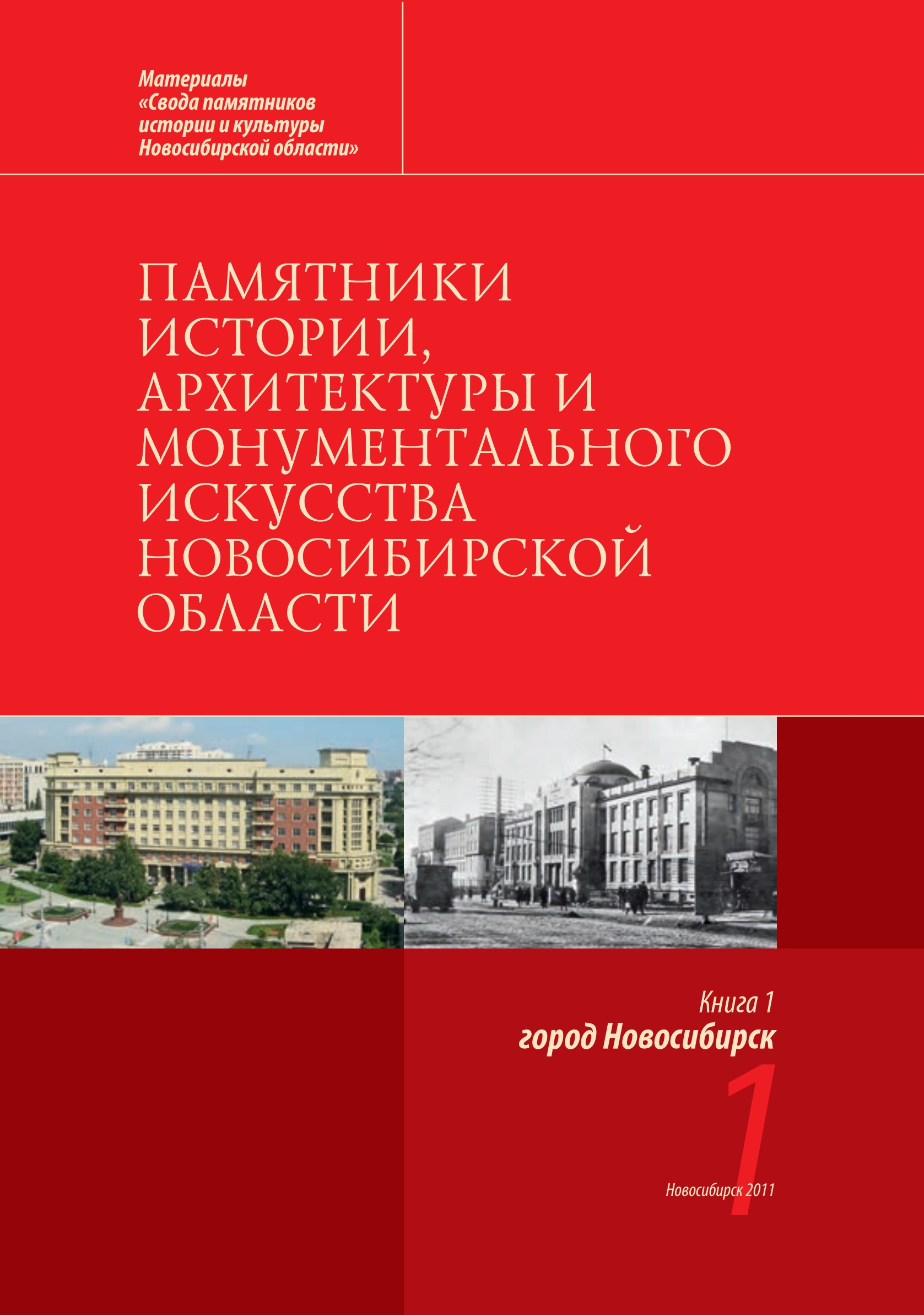 История новосибирска скачать книгу