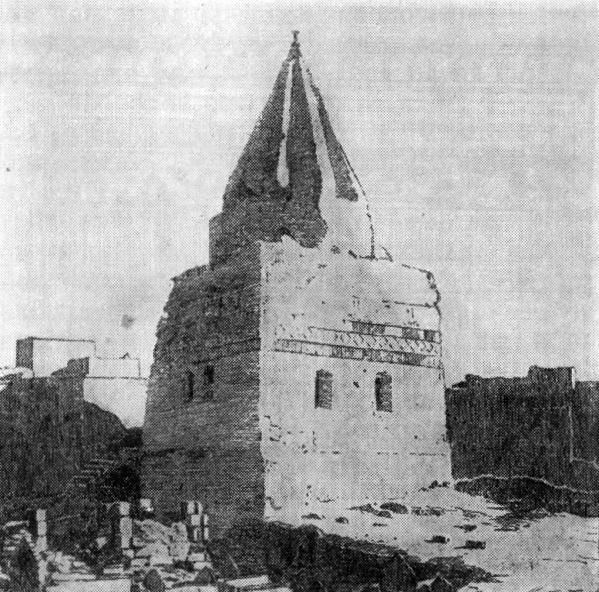 Эконом памятник Арка с резным профилем Зубцов памятник гранита могилу заказать