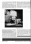 Современная архитектура. 1926. № 1