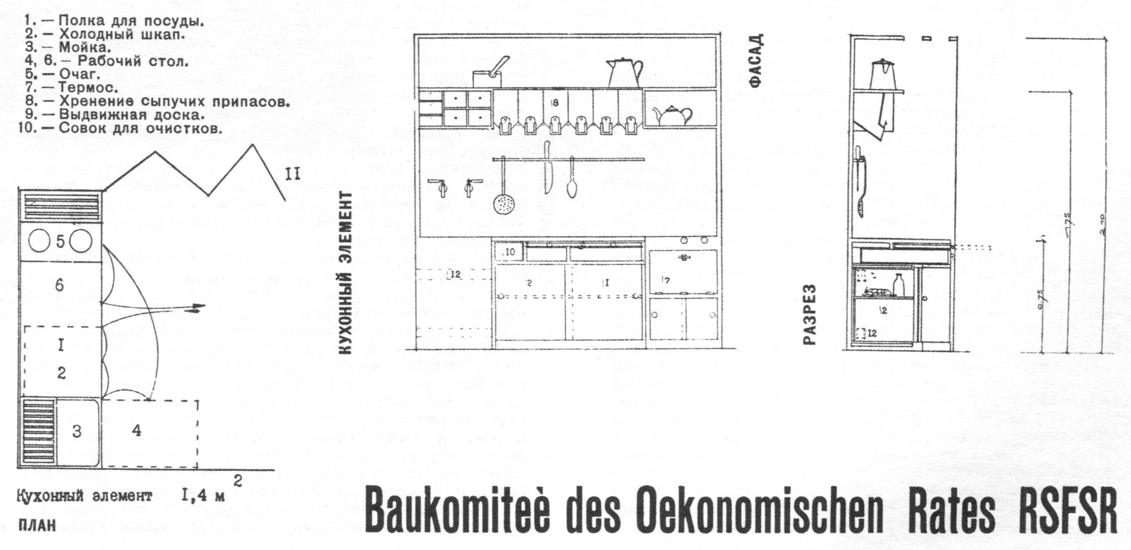 план квартиры вид сверху схема и расчет мастер класс