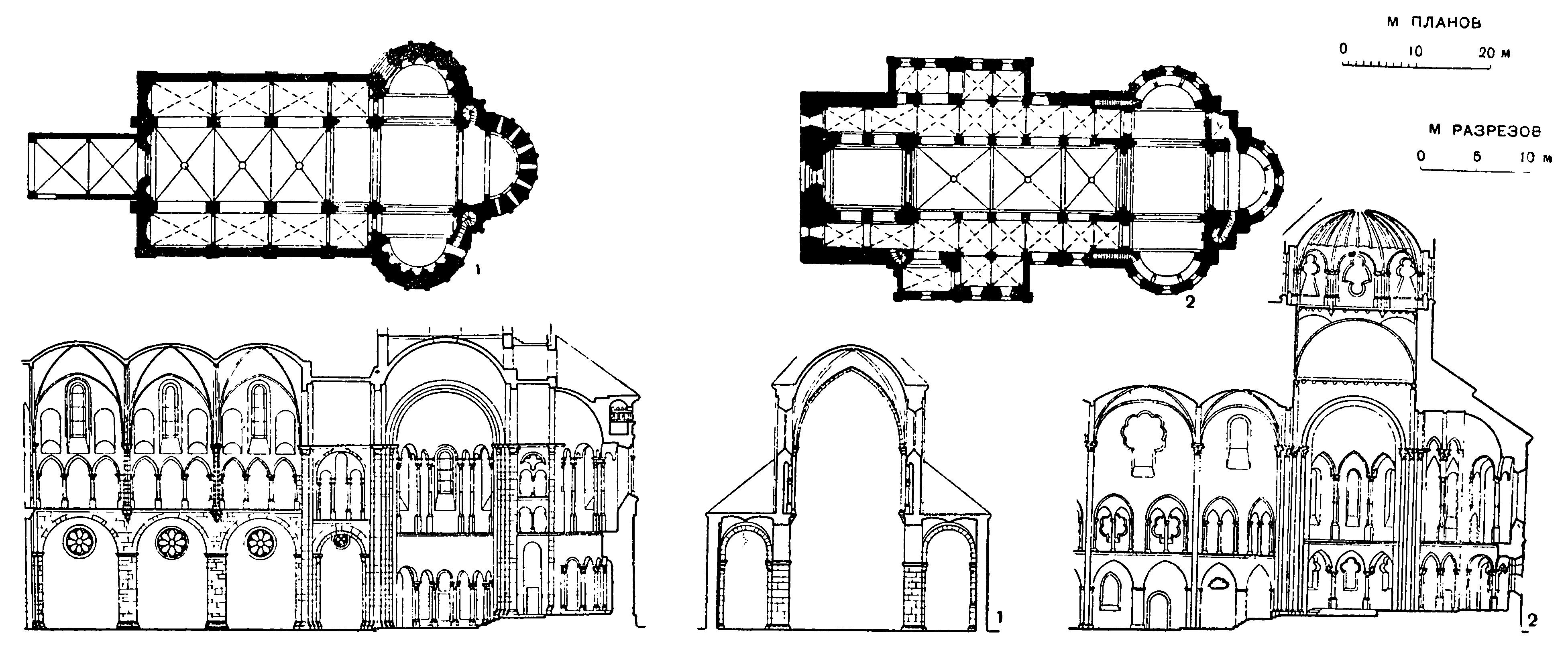 А��и�ек���а Ге�мании xi�xiii вв по��ал о дизайне и