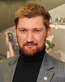 Максимов Дмитрий Николаевич  директор архитектурного бюро MADE GROUP