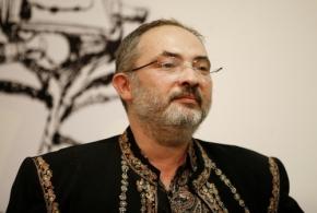 Министерство культуры Пермского края уволило Марата Гельмана