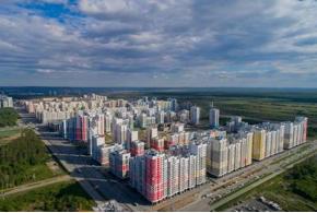 Пять кейсов нового сезона «Школы главного архитектора» в Екатеринбурге