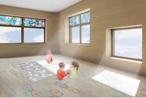 Инновационные проекты детских садов для районов Крайнего Севера и Дальнего Востока