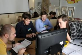 Воркшопы по применению современных технологий при благоустройстве и капитальном ремонте пройдут в Вологодской области
