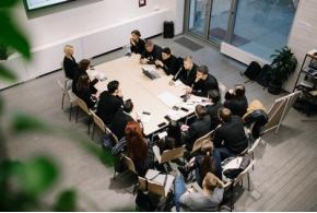 Архитекторы.рф проведут в Смоленске воркшоп по развитию территории