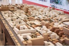 Регионы России представят свои достижения на III Всероссийском фестивале «Архитектурное наследие»