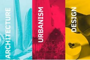 1—3 октября 2020 года в Екатеринбурге пройдет Международный саммит «АрхЕвразия»