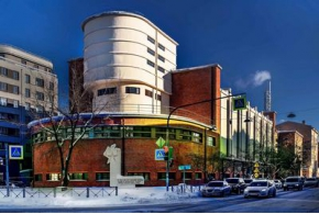 Итоги смотра-конкурса «Культурное наследие регионов России» фестиваля «Архитектурное наследие» 2020 года