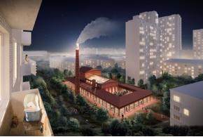Итоги смотра-конкурса «Лучшая студенческая работа» фестиваля «Архитектурное наследие» 2020 года