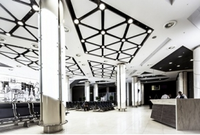 Семинар «Применение профессиональных материалов в создании комфортной акустической среды»