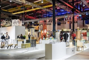 DUTCH DESIGN WEEK 2015. RDP: Eindhoven edition