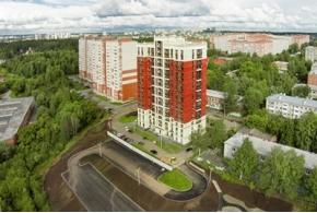 Итоги ІІІ Фестиваля архитектуры и дизайна Удмуртской Республики