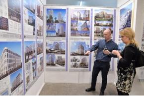 Электронный каталог всех проектов ІV Фестиваля архитектуры и дизайна Удмуртской Республики