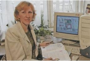 Ходырева Ирина Петровна: некролог