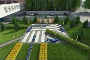 Итоги фестиваля «VI Российская национальная премия по ландшафтной архитектуре»