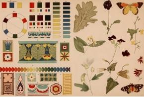 Азбука рисования. Курс графической грамотности. 1905