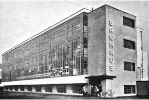 Архив: Конструктивизм как метод лабораторной и педагогической работы. 1927