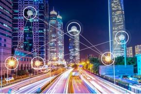 Кибербезопасность городов будущего станет одной из тем 100+ Forum Russia