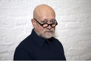 Новым президентом Союза архитекторов России избран Николай Иванович Шумаков