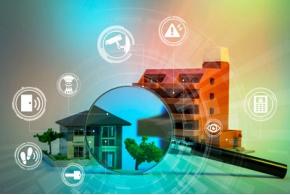 Обучающий семинар «Обзорный курс по системе домашней автоматизации»