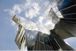 Семинар AGC Glass Europe и Российской Стекольной Компании в Ижевске