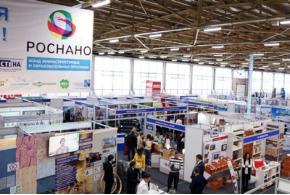 Строительная неделя в Ижевске: инновационные решения и профессиональный диалог