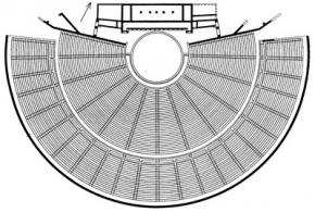 Архитектура древней Греции IV в. до н. э.