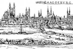 Архитектура Германии XI—XIII вв.