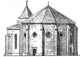Архитектура Югославии (Хорватии, Словении и Черногорского Приморья) эпохи Возрождения
