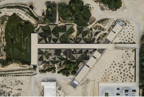 Победители Премии Ага Хана в области архитектуры за 2019 год