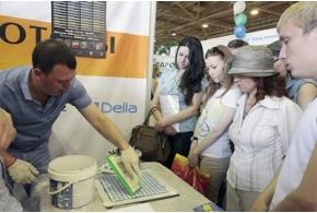 Строительные технологии 14 стран мира можно будет увидеть на выставке «Город XXI века» в Ижевске