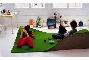 Умная дизайнерская идея  - фото на портале tehne.com