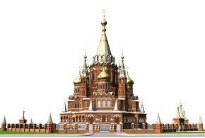 I архитектурные Чарушинские чтения в Ижевске
